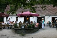 Brasserie Parkheide