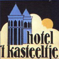 Hotel Kasteeltje ('t)