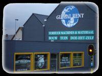 A.A. Global Rent  bvba