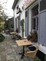 Taverne Bielief