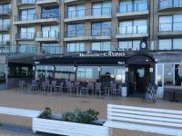Brasserie Casino