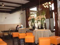 Taverne Reinaert