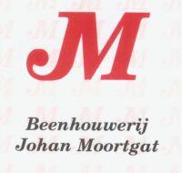 Beenhouwerij Johan Moortgat