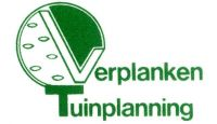 Tuinplanning Verplanken - Logo