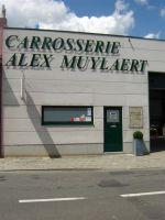Carrosserie Alex Muylaert