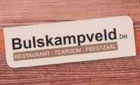 Bulskampveld