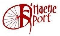 D'Haene Sport