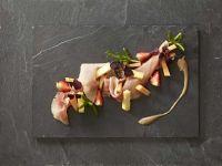 Uitzend Gastronomie - catering; traiteur