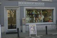 Bookshop Marian