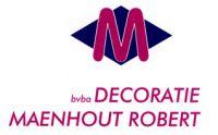 Decoratie Maenhout Robert bvba