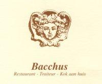 Bacchus Restaurant - Bacchus restaurant