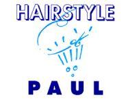 Hairstyle Paul