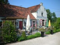 Restaurant De Hermelijn
