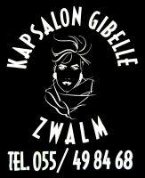 Kapsalon Gibelle
