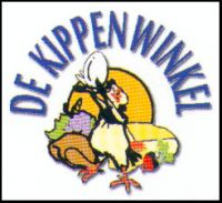 De Kippenwinkel