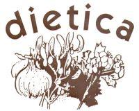 Dietica