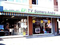 TV Somers André
