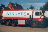Struyfs & Zn bvba