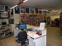 Sola bvba / Copy Center - Filmverhuur & verkoop - Sportpronostiek BetCenter