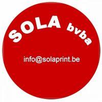 Sola bvba Copy Center