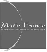 Beautyshop - Schoonheidsinstituut Marie-France - Marie France