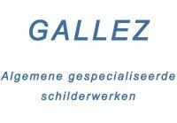 Decoratiebedrijf Gallez