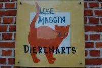 Dierenarts Massin