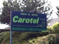 Carotel