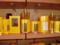 Parfumerie Penelope