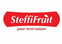 Steffi-Fruit