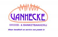 Bakkerij Vanhecke