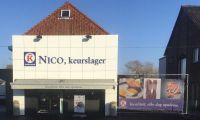 Keurslager Nico