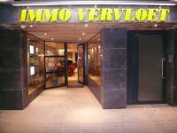 Immo Vervloet