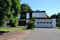 B&B Denderhof