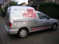 Dirk Verbestel bvba