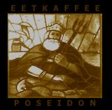 Eetkaffee Poseidon - logo