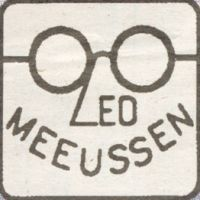 Optiek Meeussen Leo