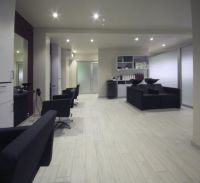 Kapsalon Elithair