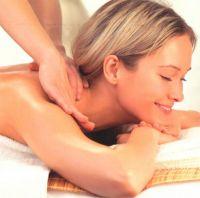 Heerlijke Relaxatie Massages