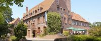 Hotel De Schacht NV  - Hotel de schacht