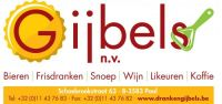 Logo Dranken Gijbels