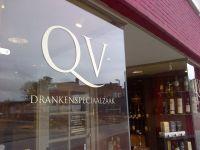 QV Wijnhandel