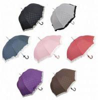 diverse paraplu's