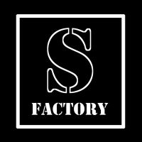 S Factory - Fotografie Decoratie