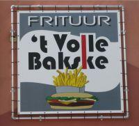 't Volle Bakske