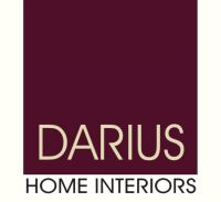 Darius Home Interiors