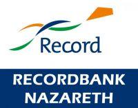 Recordbank Nazareth