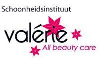 Schoonheidsinstituut Valérie