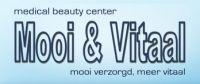 Mooi & Vitaal