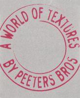 Peeters Bros NV